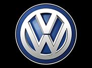 Volkswagen 182x135